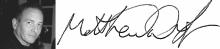 matt_signature-plus-pic-email